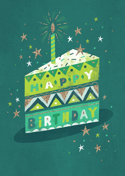 claire-mcelfatrick-birthday-cake-slice-jpg