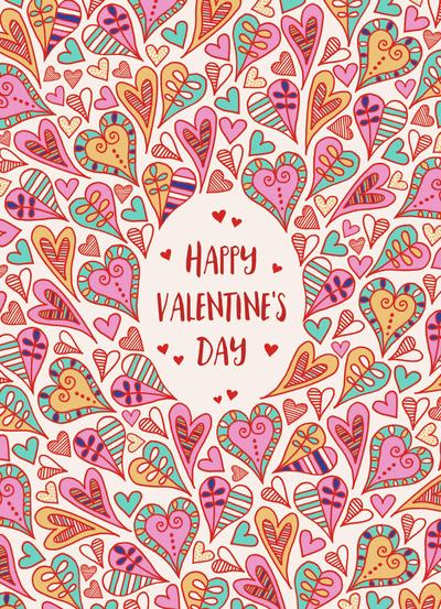 jane-ryder-gray-valentine-hearts-jpg