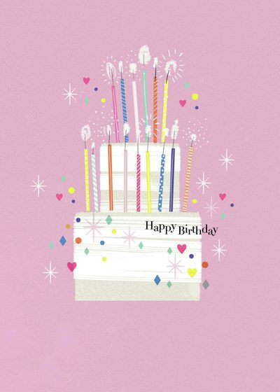 jenny-wren-birthday-cake-jpg