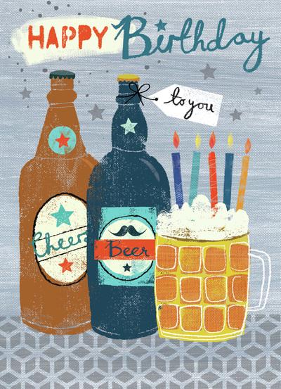 joanne-cave-male-birthday-beers-jpg