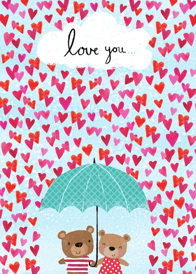 joanne-cave-valentine-s-bears-and-brolly-jpg