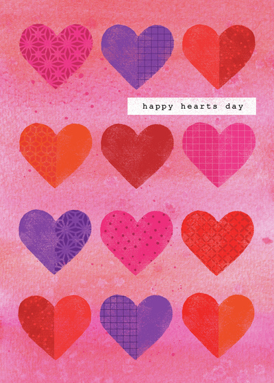 joanne-cave-valentine-s-multiple-hearts-jpg