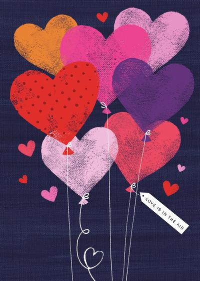 joanne-cave-valentine-s-balloons-jpg