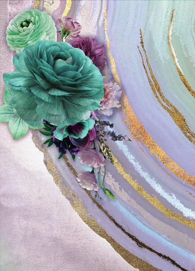 lara-skinner-lsk-aqua-marble-pink-posy-florals-jpg