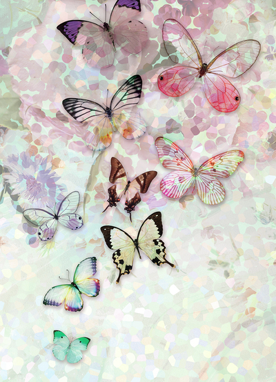 lara-skinner-lsk-dusky-pale-pink-meadow-florals-pointilise-jpg