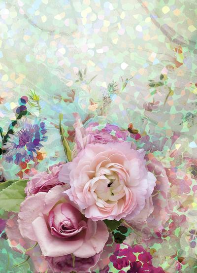 lara-skinner-lsk-dusky-pink-meadow-florals-pointilise-jpg