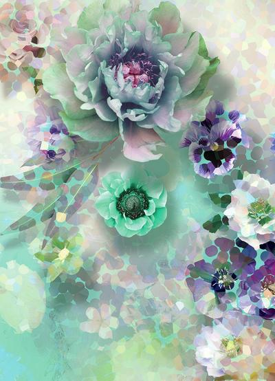 lara-skinner-lsk-floral-cascade-pointilism-jpg