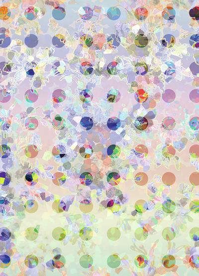 lara-skinner-lsk-patchwork-floral-pontilism-spots-jpg