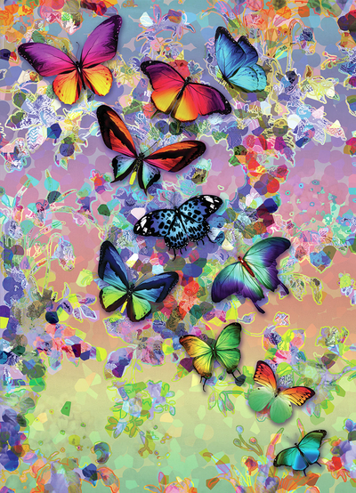 lara-skinner-lsk-patchwork-floral-pontilism-jpg