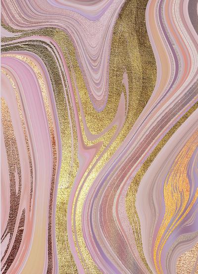 lara-skinner-lsk-pink-tangerine-gold-pastel-marble-jpg