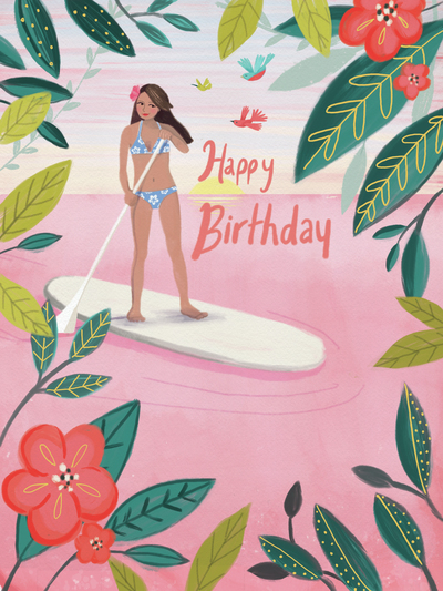 lizzie-walkley-fembirthdaypaddleboard-jpg