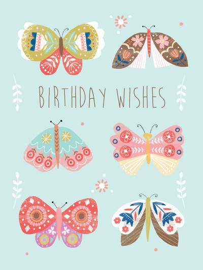 louise-anglicas-birthday-butterfly-design-jpg