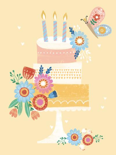 louise-anglicas-las-birthday-cake-design-jpg