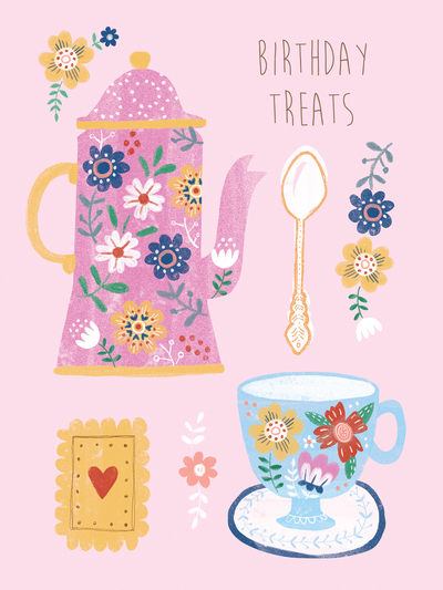 louise-anglicas-las-birthday-cup-and-flowers-design-jpg