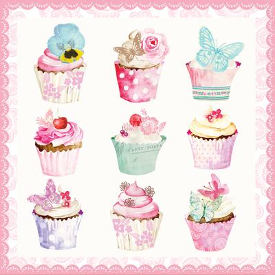 louise-anglicas-las-cupcakes-jpg