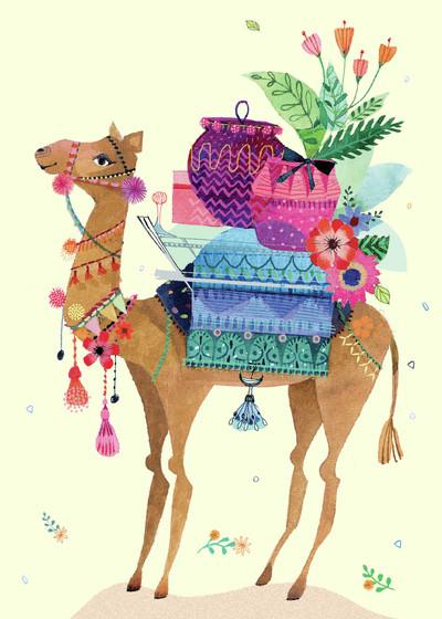 lynn-horrabin-camel-birthday-bon-voyage-jpg