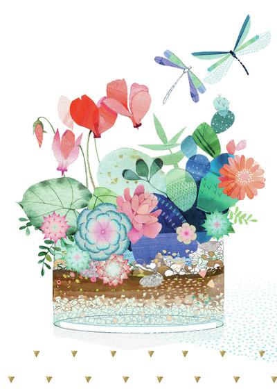 lynn-horrabin-succulent-damselfly-jpg