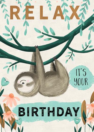 mel-armstrong-sloth-birthday-melarmstrong-jpg