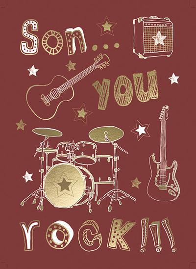 michael-cheung-music-drums-guitars-son-you-rock-5x7-jpg