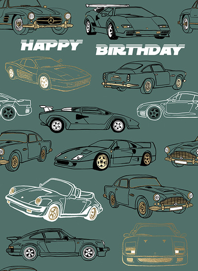 michael-cheung-retro-cars-5x7-jpg