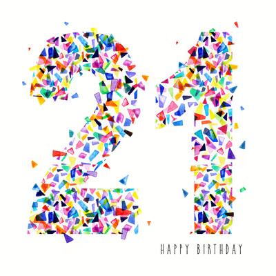 nicola-evans-21st-birthday-jpg