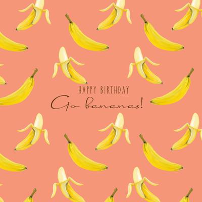 nicola-evans-go-bananas-jpg