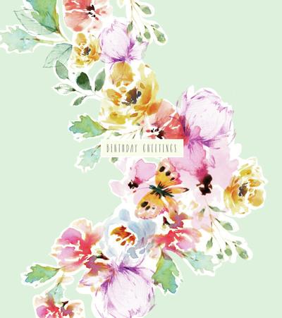 nicola-evans-floral-birthday-jpg