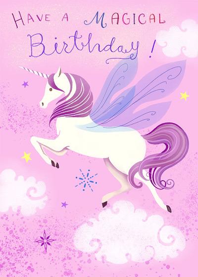 pimlada-phuapradit-birthday-unicorn-jpg