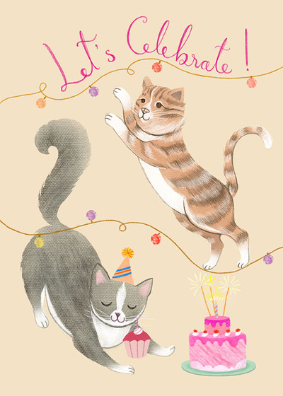 pimlada-phuapradit-let-s-celebrate-cats-jpg