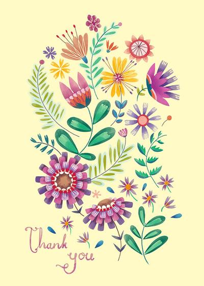 pimlada-phuapradit-thank-you-floral-jpg
