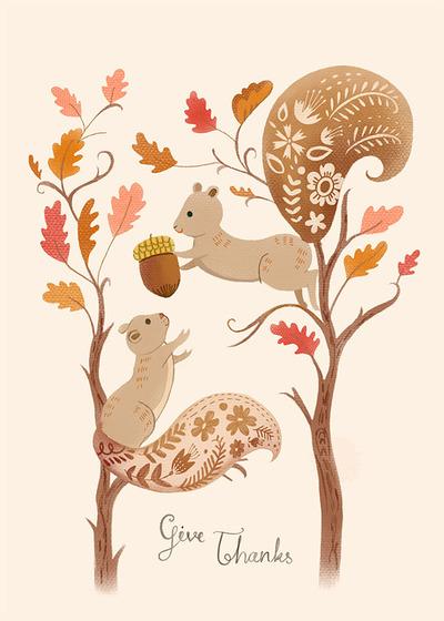 pimlada-phuapradit-thanksgiving-squirrels-jpg