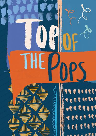 rebecca-prinn-top-of-the-pops-jpg