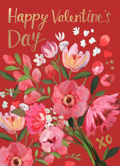 sharon-montgomery-floral-valentines-xo-jpg
