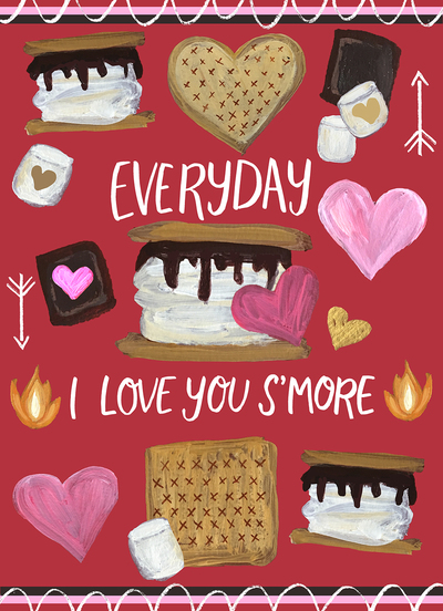 sharon-montgomery-love-you-smore-valentine-jpg