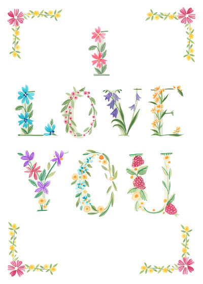 victoria-nelson-i-love-you-floral-valentine-watercolour-jpg