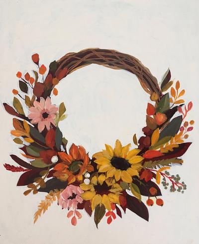montgomery-harvest-wreath-jpg