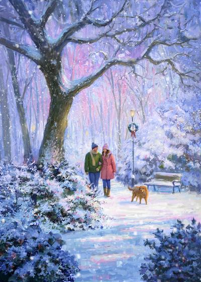 magical-christmas-walk-85044-jpg