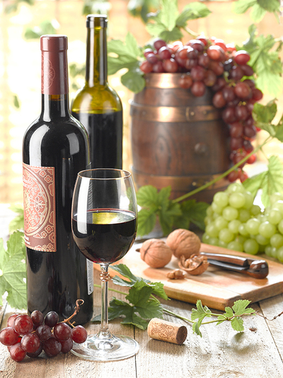 wine-greeting-card-gift-bag-lmn70409-jpg