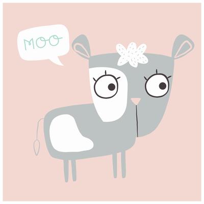 ap-farm-cow-character-design-cute-baby-01-jpg