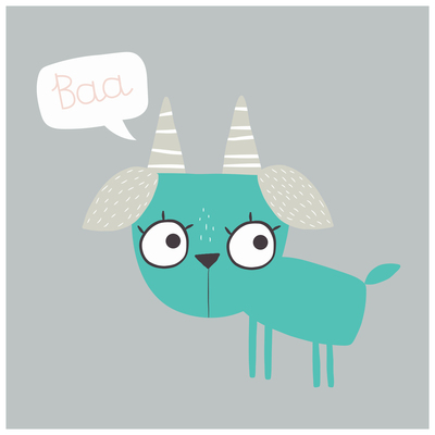 ap-farm-goat-character-design-cute-baby-01-jpg