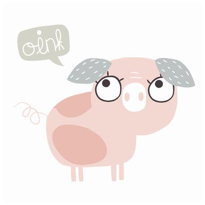 ap-farm-pig-character-design-cute-baby-01-jpg