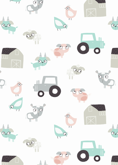 ap-farmyard-countryside-animals-goats-sheep-pigs-chickens-tractor-farm-outdoors-characters-pattern-01-jpg