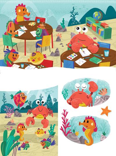 crab-ocean-seahorse-jpg