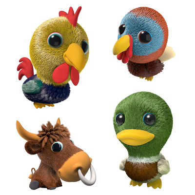 farm-cgi-3d-toy-jpg
