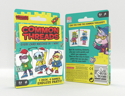 game-cards-monsters-packaging-jpg
