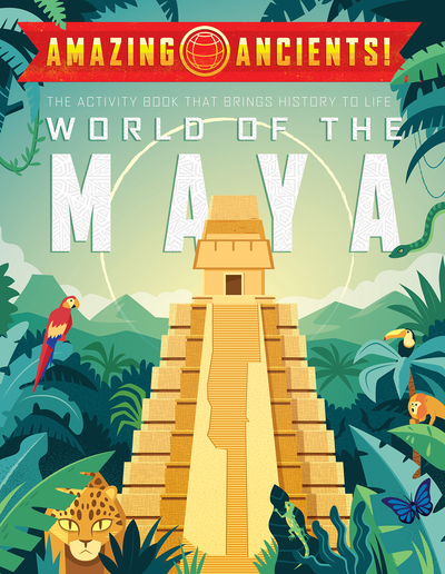 maya-ancient-book-cover-jpg