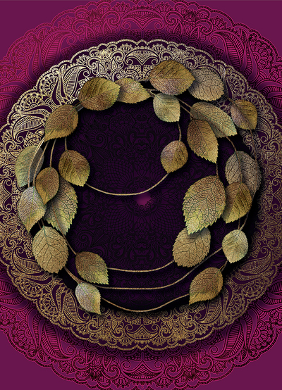 lsk-agrabah-golden-ornamental-wreath-jpg