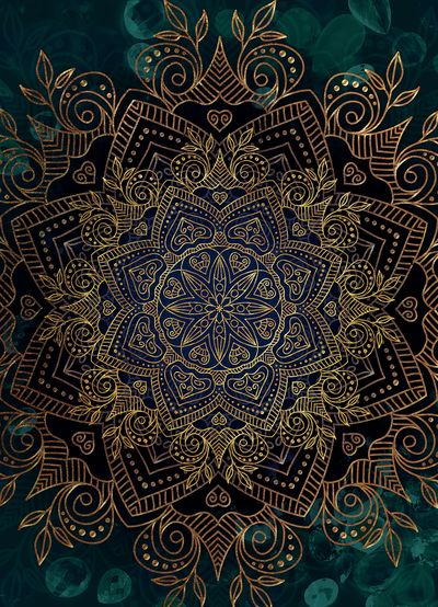 lsk-agrabah-mandala-gold-deep-teal-jpg