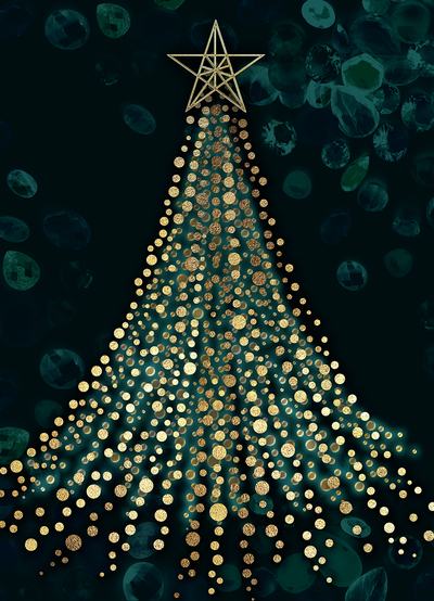 lsk-agrabah-mandala-gold-light-christmas-tree-jpg