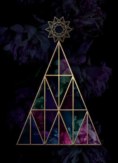 lsk-agrabah-triangle-geo-christmas-tree-jpg
